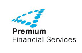PremiumFinancialServices