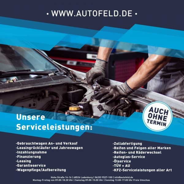 Autofeld_flyer_posting__back-min
