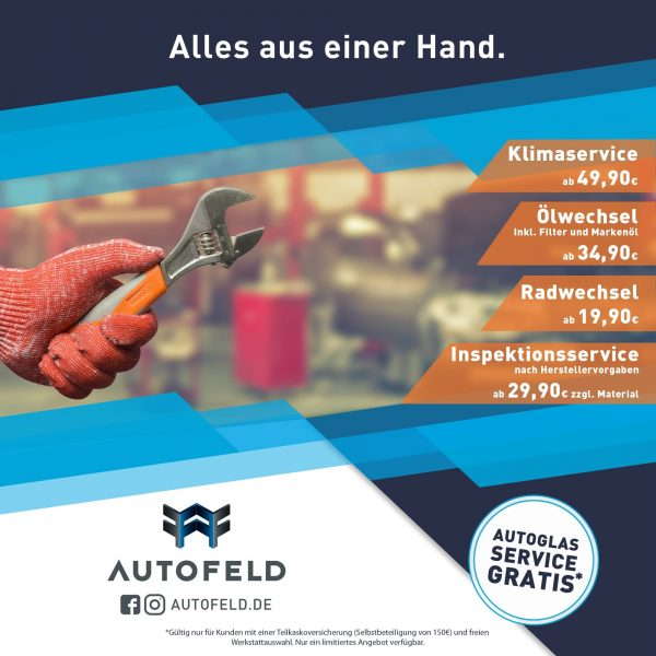 Autofeld_flyer_posting__front-min